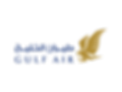gulf-air-logo.png