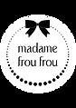 Logo Madame Frou frou2-1.png