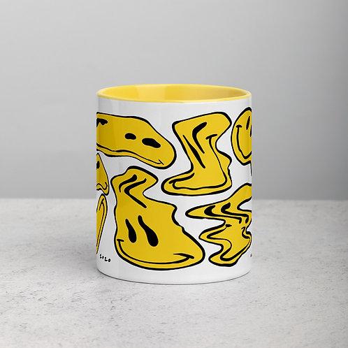 Day nice a have mug