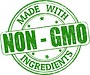PikPng.com_gmo-free-png_4498462.png
