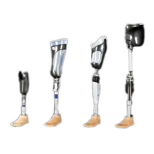 lower-limb-prosthesis-500x500.jpg