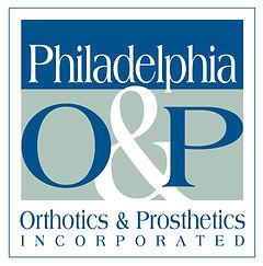 PO&P logo.jpg