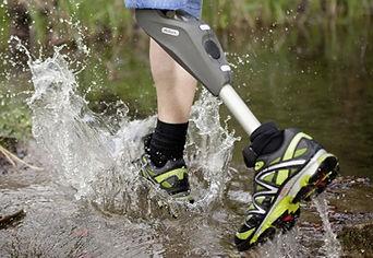 waterproof-geniumx3.jpg