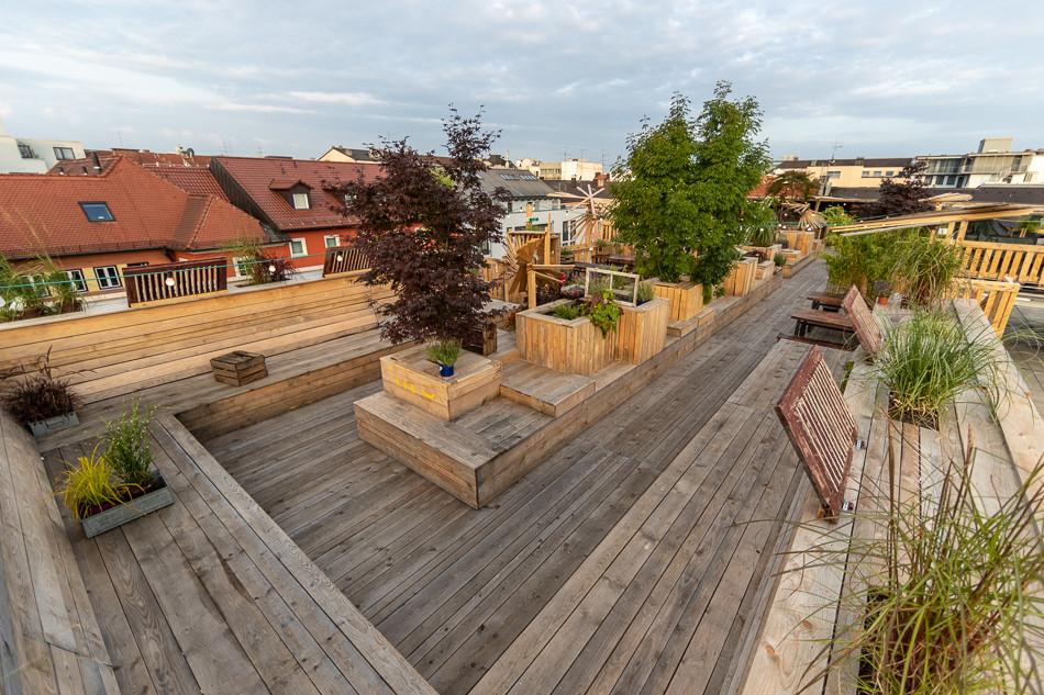 2018-07-08_06-04-31_1034816 Dachgarten-H
