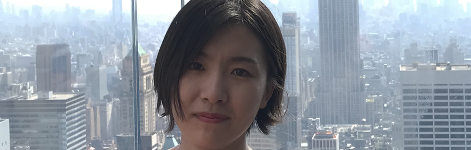 2019-10-26 cropped WANG_Tingting_WeChat