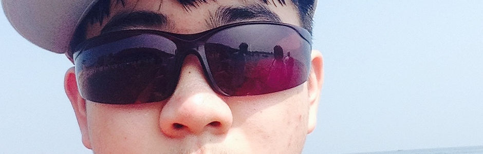 Chen Hongyu 2016-08-03 140947.jpg