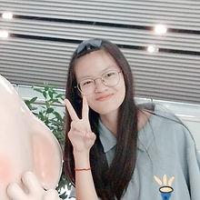 Yang YaPing IMG_20191027_182248.JPG