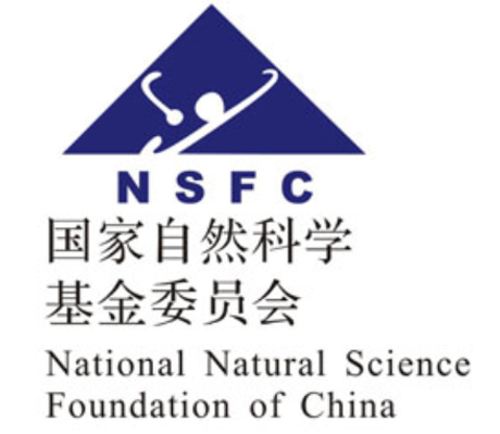NSFC logo.png
