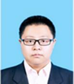 Zhang Bin WeChat Image_20191028134902.pn