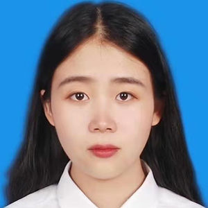 Feng%20ZhiYi%20WeChat%20Image_20210519132909_edited.jpg
