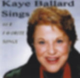 kaye-sings-favorite-songs-front-cover.jp