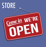 Kaye Ballard Store