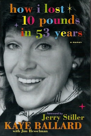 hc-book-cover.jpg