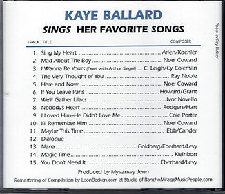 kaye-sings-favorite-songs-back.jpg
