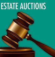 Estate Auctions