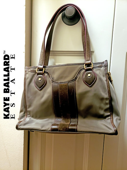 MZ WALLACE Claire Bedford Bag