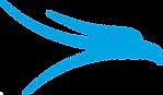 eagle-logo-blue.png