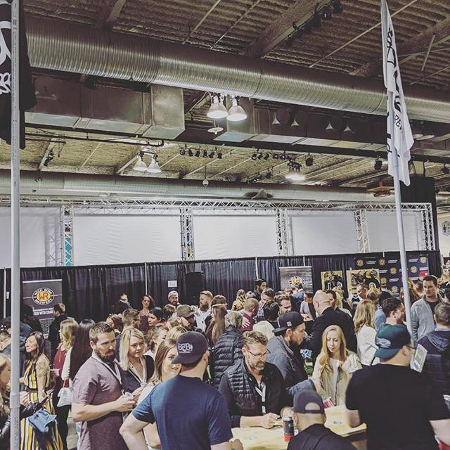 Edmonton Beerfest
