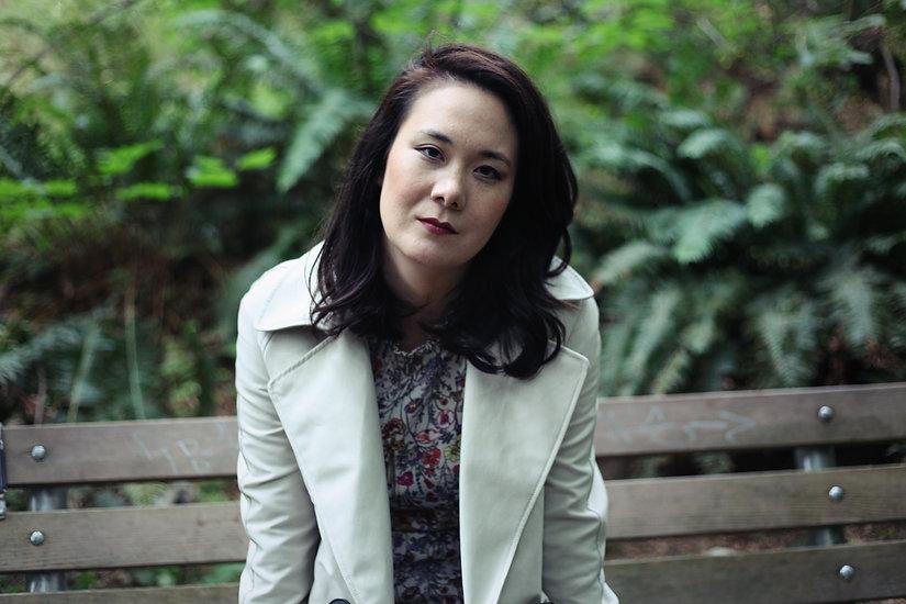 Keiko04-b.jpg