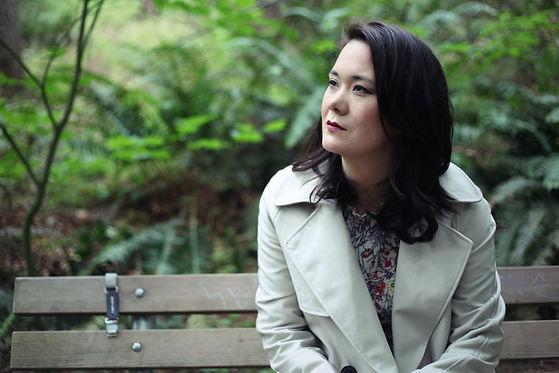 Keiko05-b.jpg