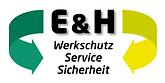 EuH-Logo-sparky2012_c.png