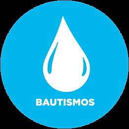 BAUTISMOS.png