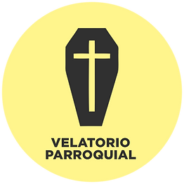 VELATORIO.png