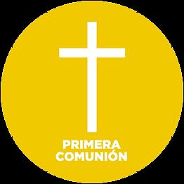 PRIMERA_COMUNIÓN.png
