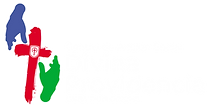 Logo Centro de Acción Social Divina Providencia