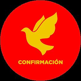 CONFIRMACIÓN.png