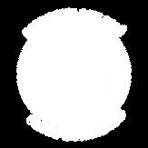 Logo Parroquia San José Benito Cottolego