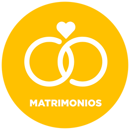 MATRIMONIOS.png