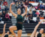 cropped green dancer.jpg