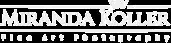 logo mirandakollergrijs.png