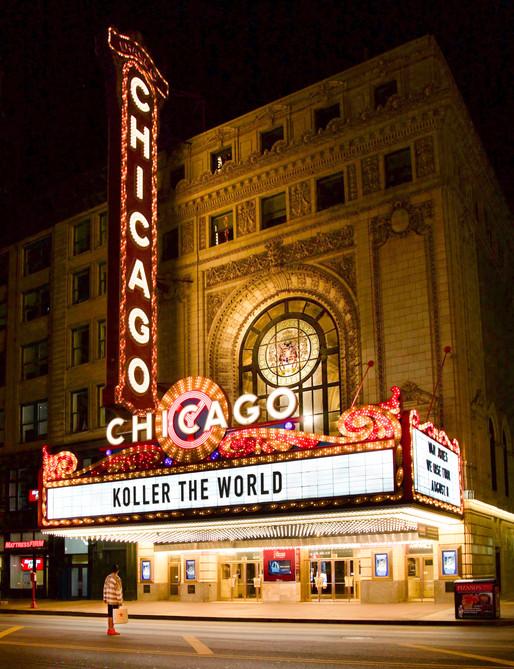 chicago kollertheworld.JPG
