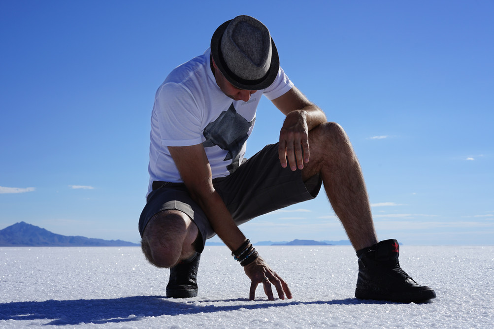 eric saltflats (1 van 1)-2.JPG