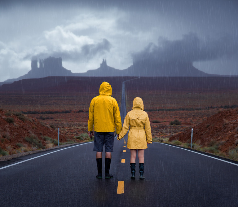 monument valley regen insta.jpg