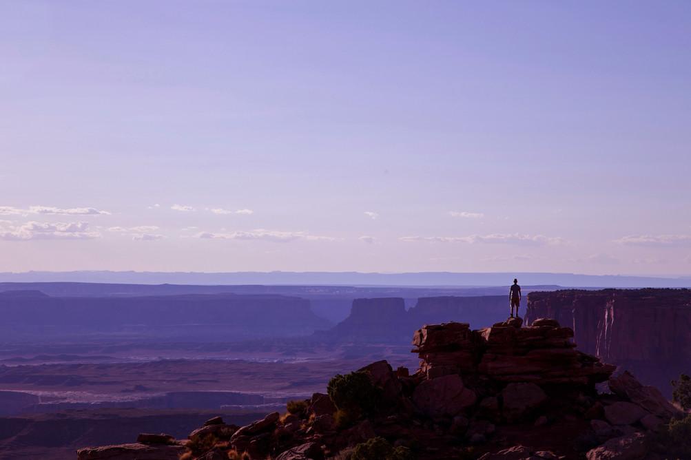 candlestick horizon (1 van 1).JPG