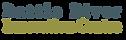 BRIC Logo_BRIC Text.png