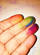 bunte Finger.png