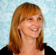 Rita Pfeiffer Lebensgestaltungspraxis