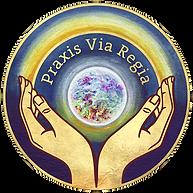 Praxis Via Regia, Psychologische Beratung Graz, Mal- und Gestaltungstherapie Graz, Supervision Graz, Trauerbegleitung Graz, Traumarbeit/Traumdeutung Graz, Seminare Graz, Selbsterfahrung Graz