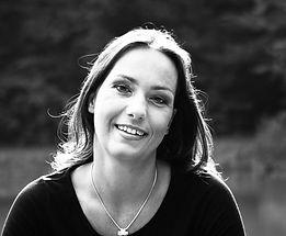 Barbara Schneeberger.jpg