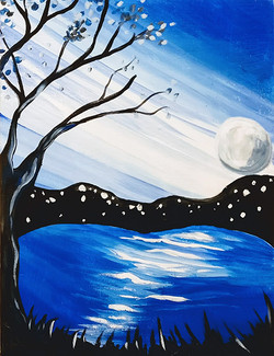 moonlight river.jpg