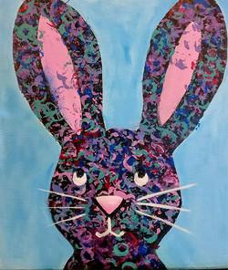 stamp bunny.jpg