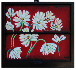 """""""Ain't That a Daisy"""" - Sold"""