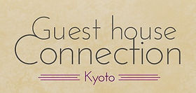 Guest House Connection