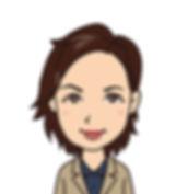 Kawanaka Japanese staff salesperson