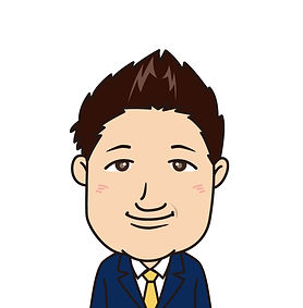 Miyata Japanese staff salesperson