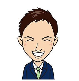 Kinomoto Japanese staff salesperson